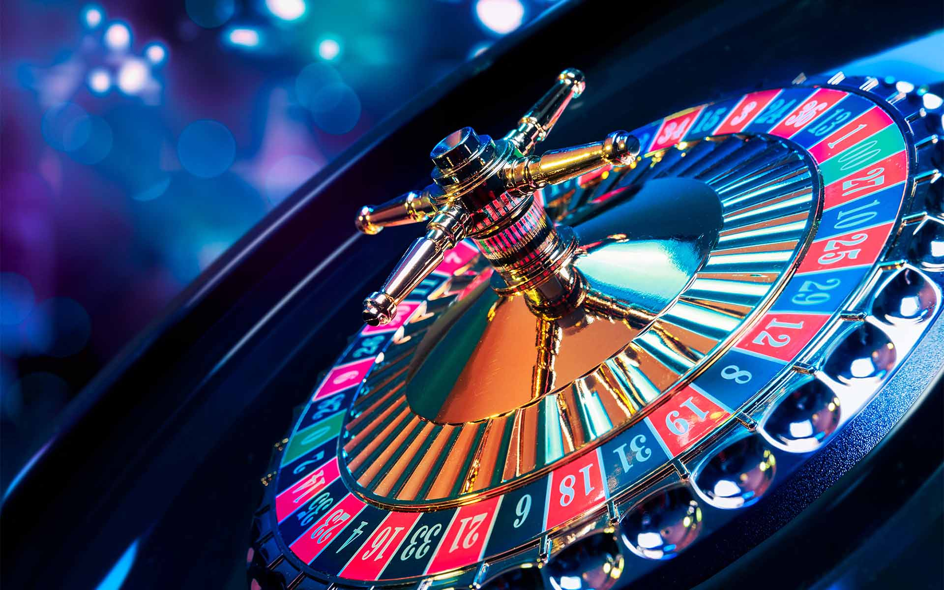 Sexy Ways To enhance Your Online Gambling