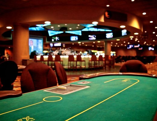 How To purchase Gambling On Tight Funds