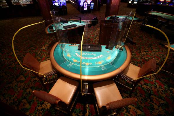 What It's Essential To Find Out About Casino And Why