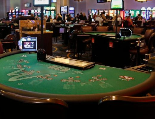 Image Your Gambling On High Learn This And Make It So