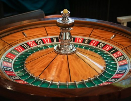 Learn how to Make Your Product Stand Out With Casino