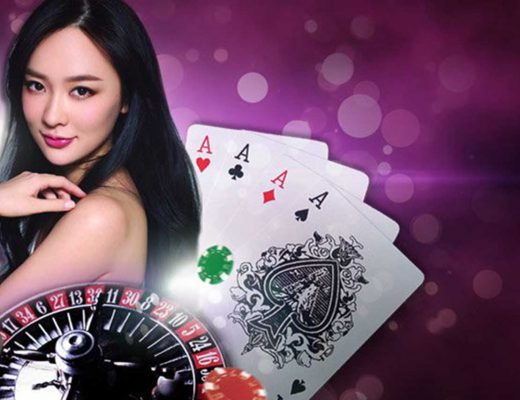 Who Else Wants To Find Out About Online Casino?