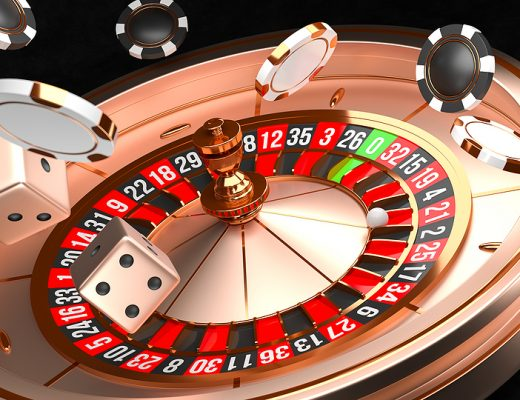 Warning Signs Of Your Online Gambling Sites Demise