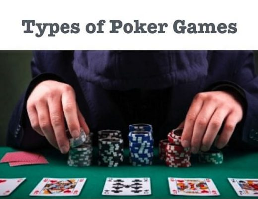 Four Artistic Ways You Can Improve Your Gambling