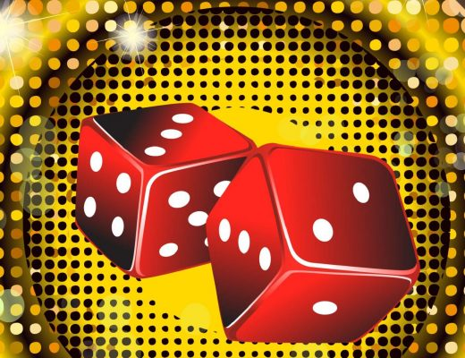 Online Casino Is Bound To Make An Impression In Your business
