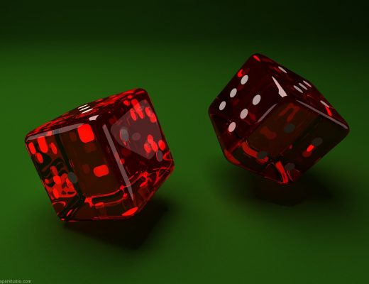 6 Tips For Online Casino Success