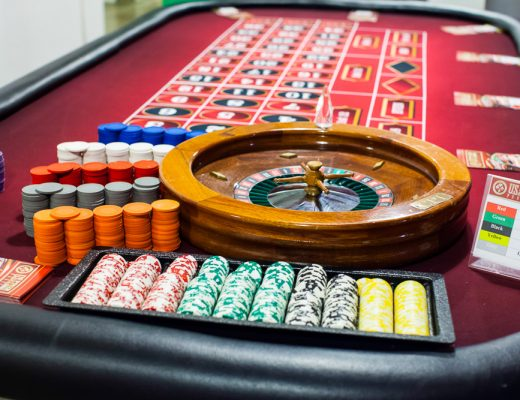 Methods You Can Reinvent Gambling Without Trying Like An Amateur