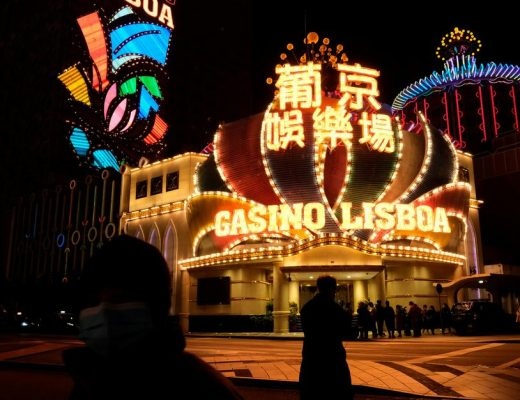 Tips On Casino Application You Can Not Afford To Neglect