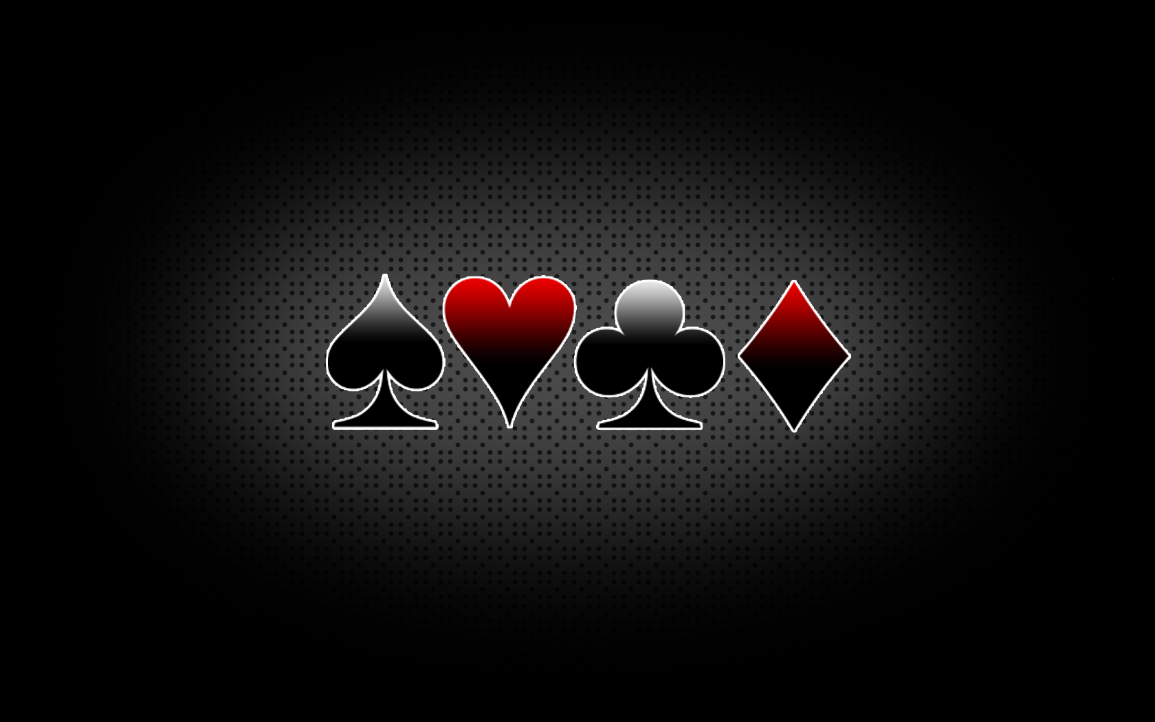 The right way to Lose Money With Online Casino