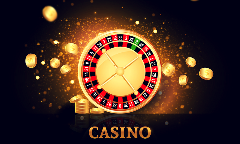 How I Improved My Casino Game In At some point