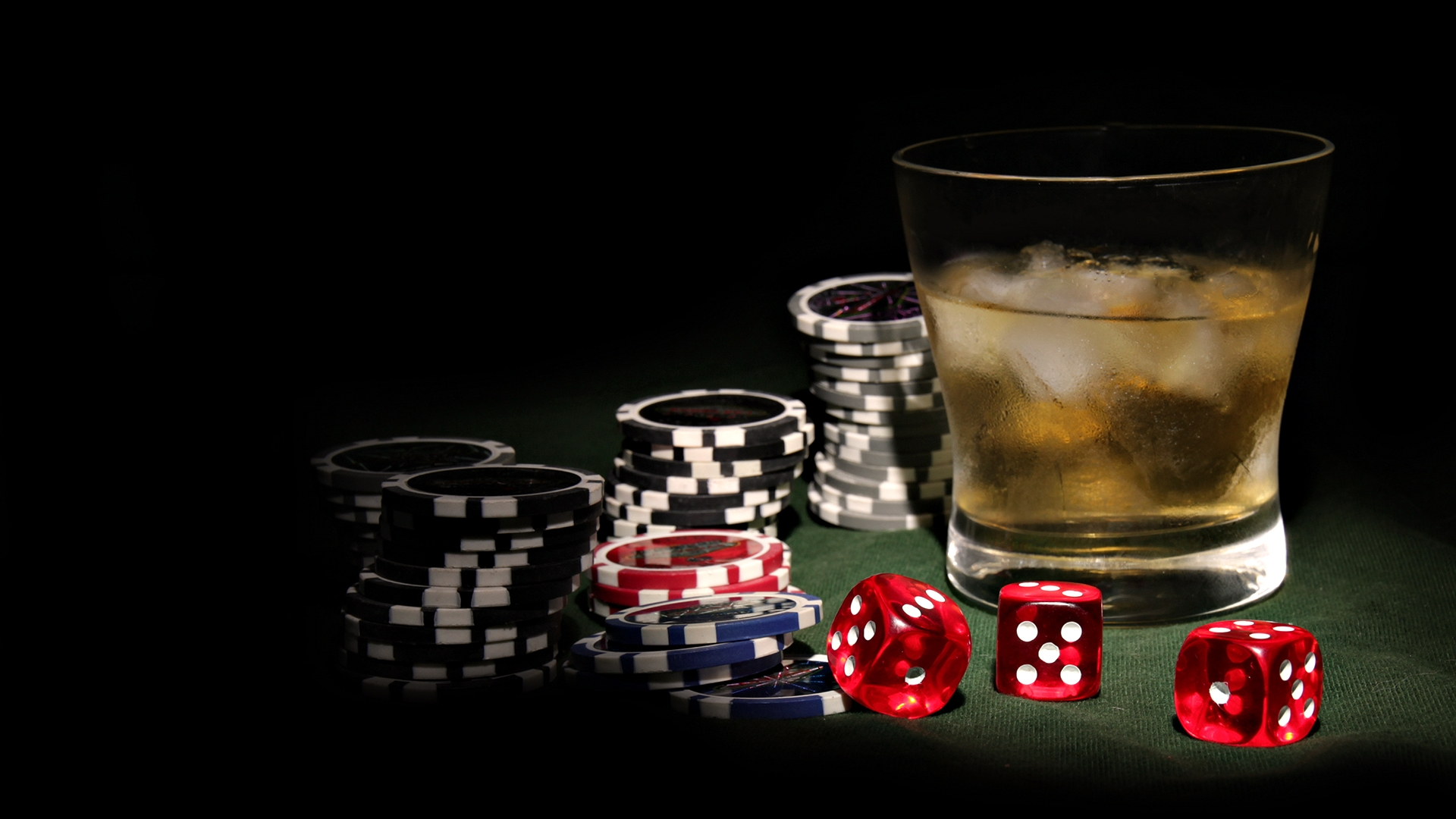 Why Ignoring Online Casino Will Value Your Sales