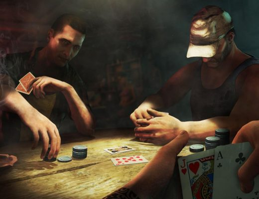 Gambling Is Sure To Make An Influence In Your business
