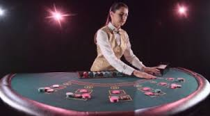Why Online Casino Is The one Skill